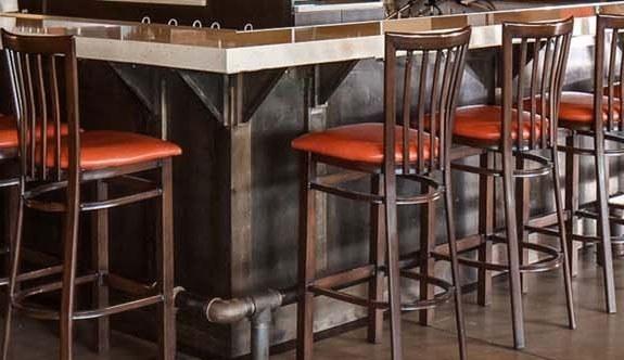 Hangi Mekanda Ne Tür Sandalye Kullanılmalı?