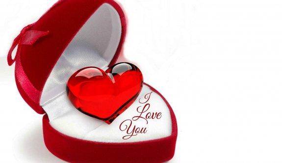 Sevgili için Anlamlı ve Özel Hediye Seçenekleri