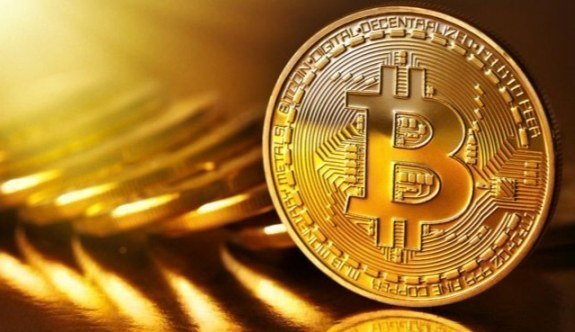 Bitcoin fiyatındaki ani yükselişin nedeni belli oldu