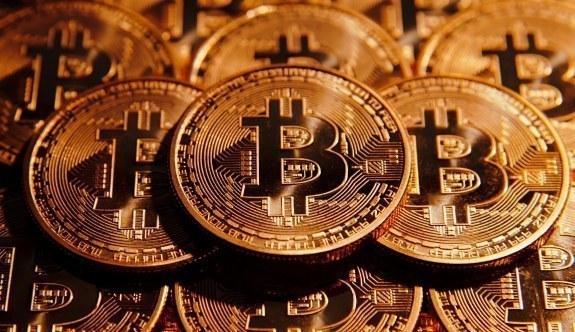 Büyük bankalardan Bitcoin hesaplarına şok operasyon