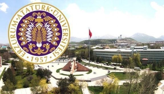 Erzurum Atatürk Üniversitesi Diyaliz Resertifikasyon Sınav Duyurusu