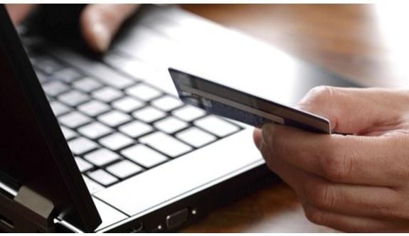 İnternetten alışverişe onaylı sanal kart ve otomatik ödemelere dikkat edin