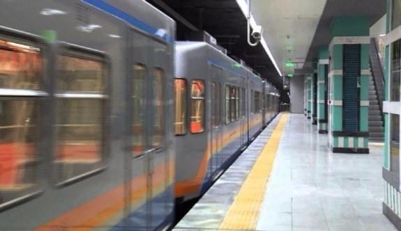 İstanbul'daki 6 metro hattının ihalesi iptal oldu