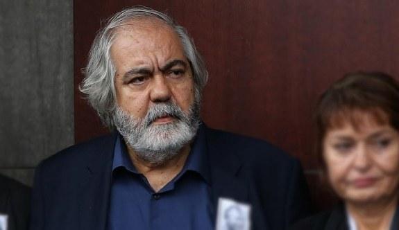 Mehmet Altan'ın tahliye başvurusuna ret cevabı verildi