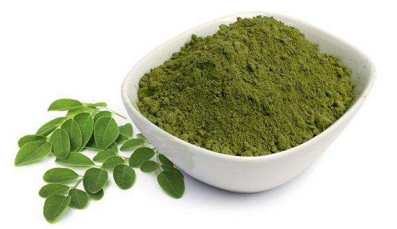 Moringa tozu nedir? Nasıl kullanılır?
