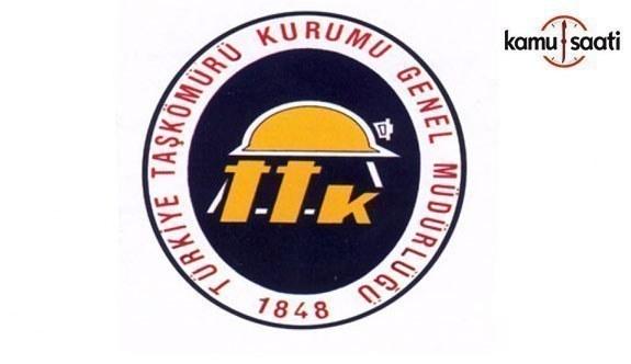 TTK Personeli Görevde Yükselme ve Unvan Değişikliği Yönetmeliğinde Değişiklik Yapıldı