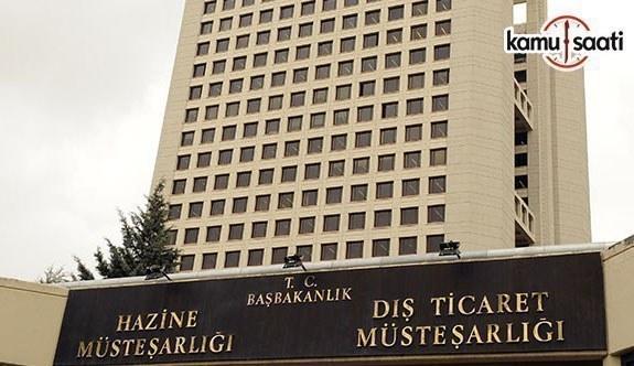 Türk Parası Kıymetini Koruma Hakkında 32 Sayılı Karara İlişkin Tebliğ'de Değişiklik Yapıldı - 25 Ocak 2018