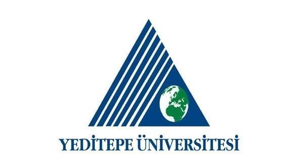 Yeditepe Üniversitesi'ne ait 7 yönetmelik