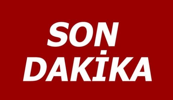 Zeytin Dalı Harekatı'nda son dakika! Burseya Dağı PKK'dan ele geçirildi