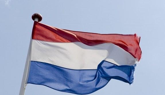 Hollanda, Türkiye'nin istemediği büyükelçiyi geri çekti