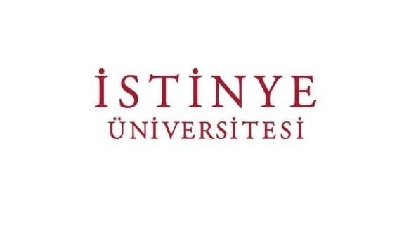 İstinye Üniversitesi Türkçe Eğitimi ve Öğretimi Uygulama ve Araştırma Merkezi Yönetmeliği