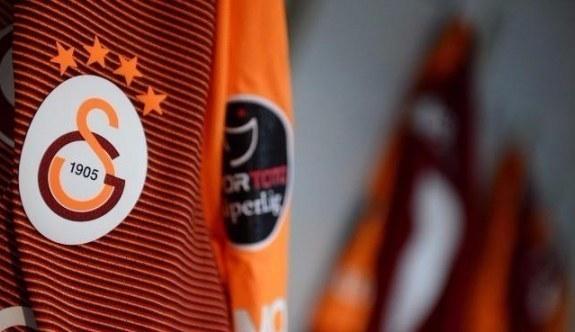 PFDK Galatasaray'a ceza verdi