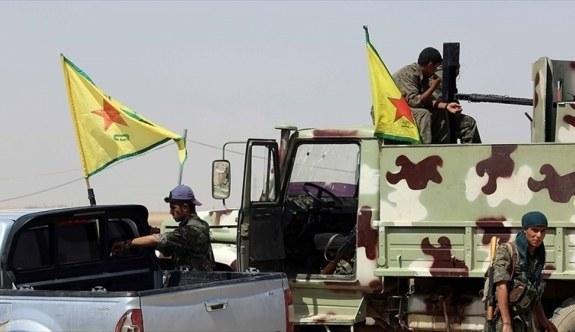 PKK ile Esed rejimi arasında Afrin pazarlığı