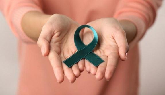 Rahim ağzı kanserinden korunmak için uzmanından önemli uyarı