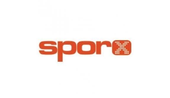 Spordan Haberdar Olmak İçin
