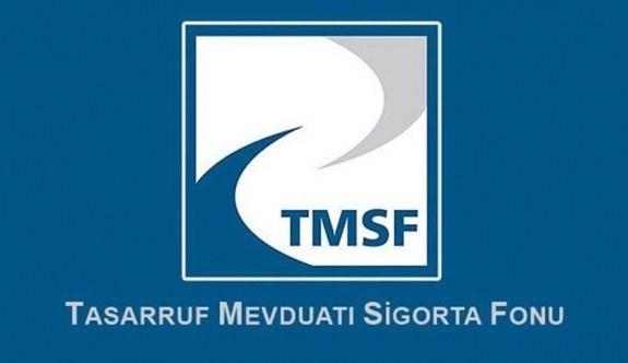 TMSF'den önemli uyarı! Zaman Aşımı...