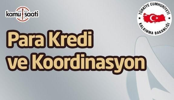 Türk Ürünlerinin Yurtdışında Markalaşması, Türk Malı İmajının Yerleştirilmesi ve TURQUALITY®'nin Desteklenmesi Hakkında Tebliğ'de Değişiklik Yapılması - 17 Şubat 2018