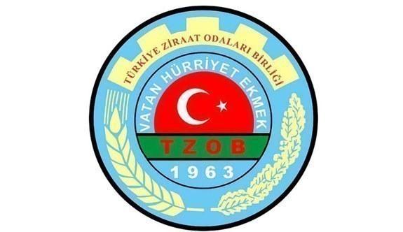 Ziraat Odaları ve Türkiye Ziraat Odaları Birliği Alım ve Satım Yönetmeliğinde Değişiklik Yapıldı - 24 Şubat 2018