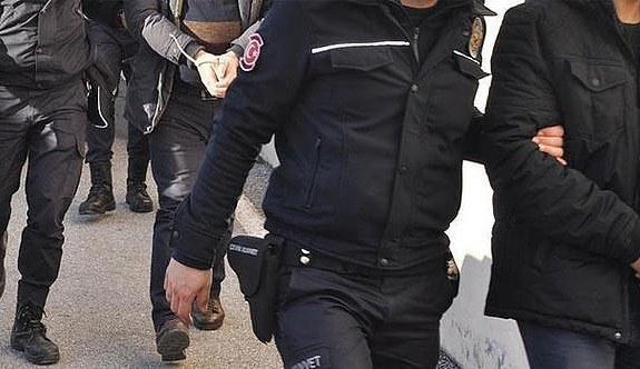 Ankara merkezli FETÖ operasyonu: 92 eski öğretmene gözaltı