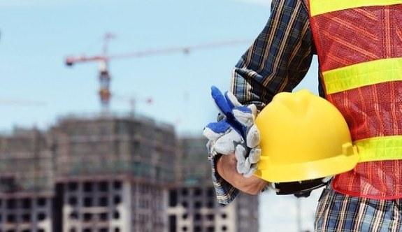 Ankara sürekli işçi kadrolarına geçiş listesi açıklandı!