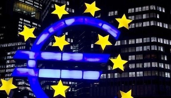 Avrupa Merkez Bankası faiz oranlarını açıkladı