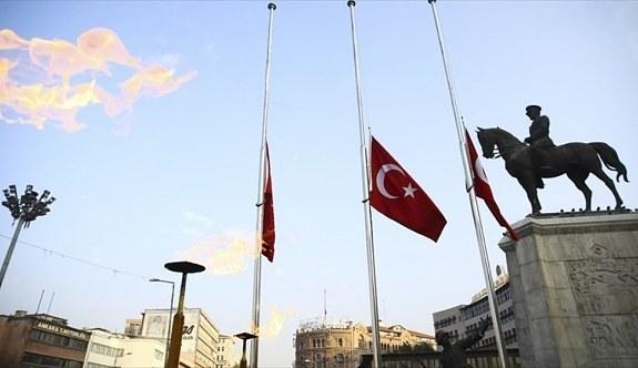 CHP'den Ankara'nın Ulus semti için araştırma önergesi