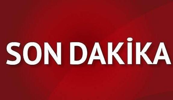 Erdoğan'dan Diyanet'e talimat - İlk adım atıldı