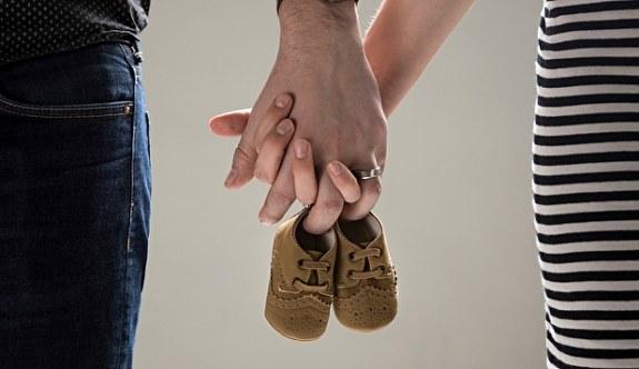 Hamilelikte benlerdeki koyulaşma takip edilmeli! Uzmanından uyarı