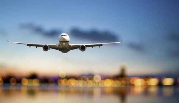 Havacılık Alanındaki Gelişmeler