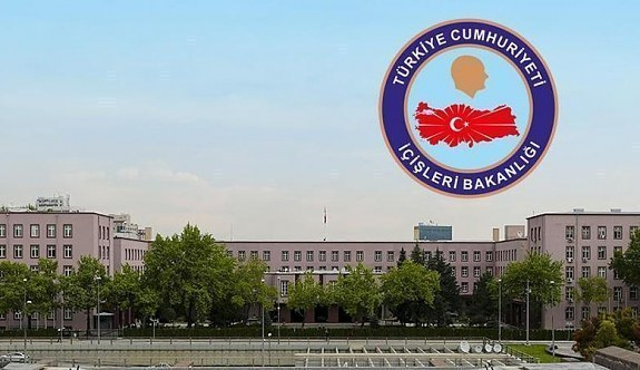 İçişleri Bakanlığı 30 Sözleşmeli Personel Alacak - Başvuru şartları...