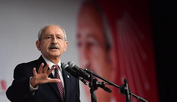Kılıçdaroğlu'ndan seçim açıklaması: Sandıklarda kazanacağız