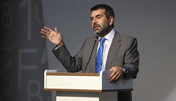 MEB Müsteşarı Yusuf Tekin: 'Sınavla öğrenci alacak okullar nisanda açıklanacak'