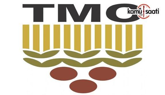 TMO Genel Müdürlüğü Personel Yönetmeliğinde Değişiklik Yapıldı - 9 Mart 2018 Resmi Gazete