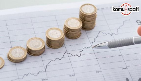 Türkiye'ye ilk finansal planlama uzmanları gelecek
