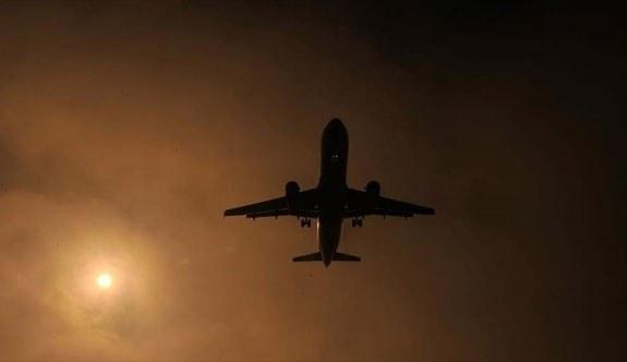 15 Bin uçuş Avrupa'da ertelenebilir