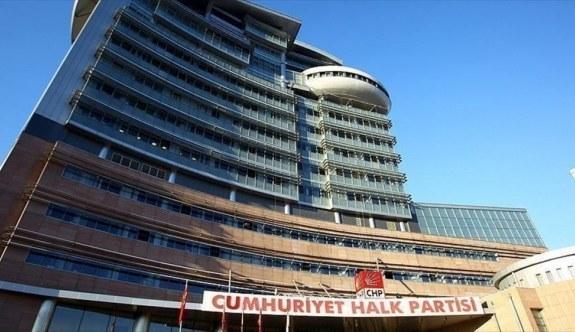 CHP 'yerel seçim stratejisi' toplantısı yapacak! Kılıçdaroğlu...