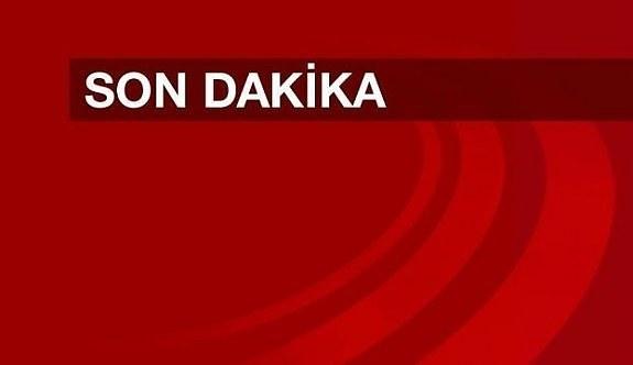 FETÖ için Ankara merkezli operasyon: 25 subay gözaltında