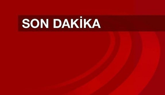 İstanbul Boğazı'ndaki gemi yalıya çarptı