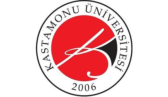 Kastamonu Üniversitesi 12 Akademik Personel Alacak - 10 Nisan 2018