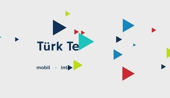 Türk Telekom 'Okulumda Günışığı' projesi!