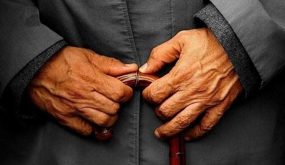 Yaşlılar gençler kadar yeni beyin hücresi ürettiği kanıtlandı
