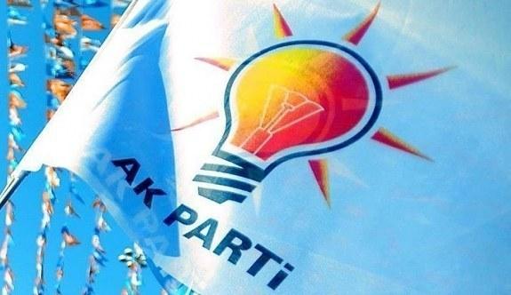 AK Parti'de başvuru yapan aday adayı sayısı belirlendi