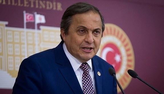 CHP Genel Başkan Yardımcısı Torun'dan 'Aday kim olacak' sorusuna yanıt