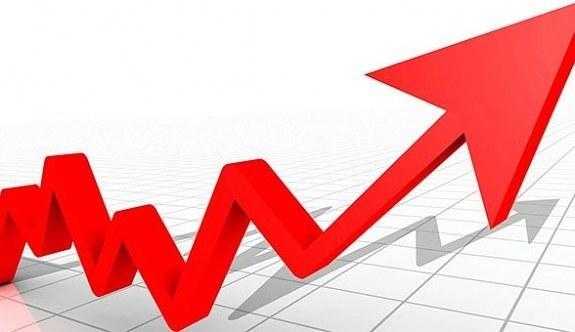 Enerjisa Enerji'nin geliri yüzde 68 arttı