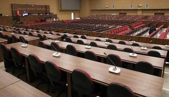 FETÖ'den 3 bin 625 kişi hakim karşısına çıkacak