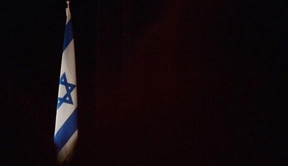 İsrail Filistin nezdindeki büyükelçinin Türkiye'ye dönmesini istedi