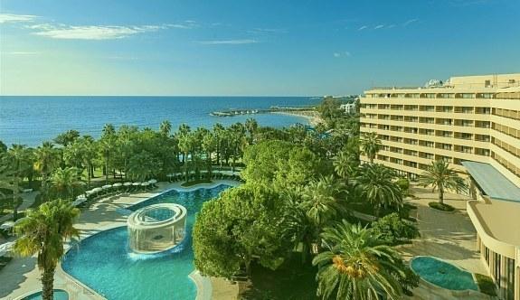 Kıbrıs'ta Otel Fırsatlarını Sizler İçin Derledik