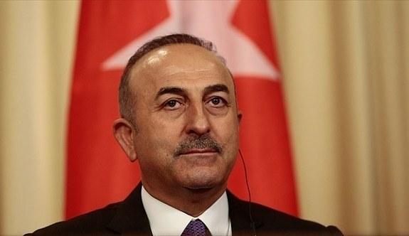 Mevlüt Çavuşoğlu ve ABD Dışişleri Bakanı Pompeo görüşecek