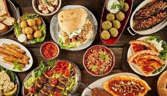 Ramazanda nasıl beslenilmeli? İşte iftar ve sahur tavsiyeleri