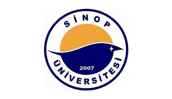 Sinop Üniversitesi 21 Akademik Personel Alacak - 23 Mayıs 2018